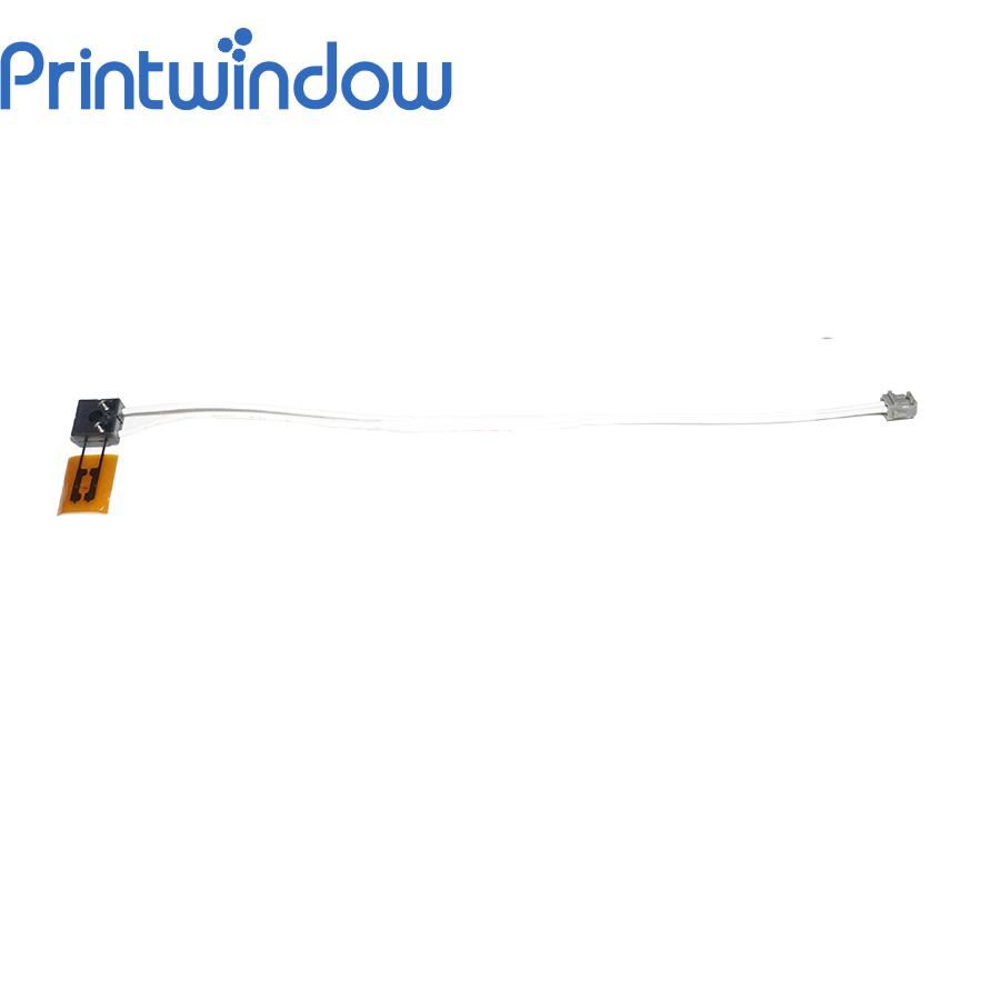 Printwindow Fuser Thermistor for Kyocera P6130 P6035 P7040 M6030 M6530 M6035 M6535|fuser kyocera|kyocera fuser|  - title=