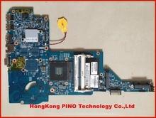 669085-001 board for HP pavilion DM4 DM4-3000 laptop motherboard 100% tested