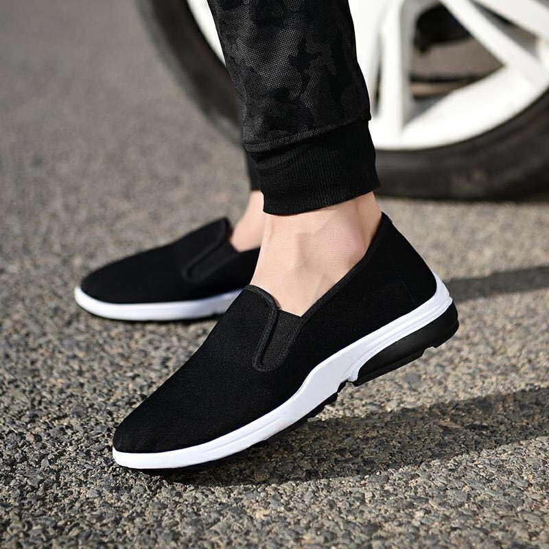 Chaussures de sport chaudes pour femmes csal wie shes SZH-01-SZH-04Chaussures de sport chaudes pour femmes csal wie shes SZH-01-SZH-04