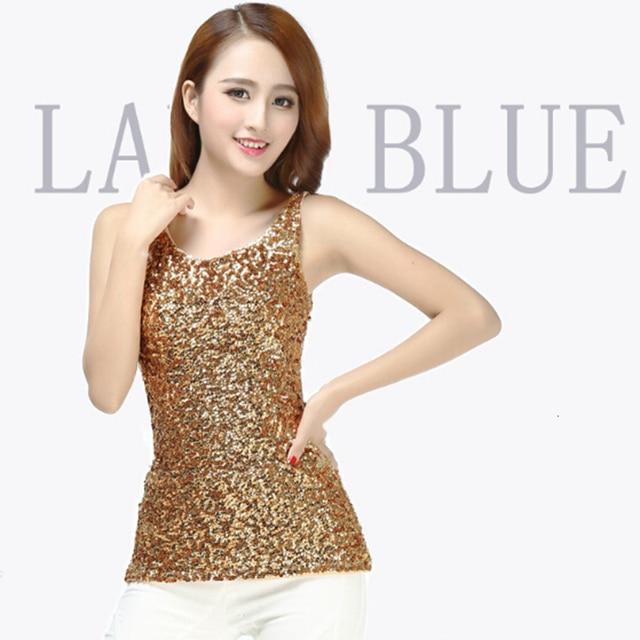 2016 ropa de moda loose tank tops para mujer mujeres tank top