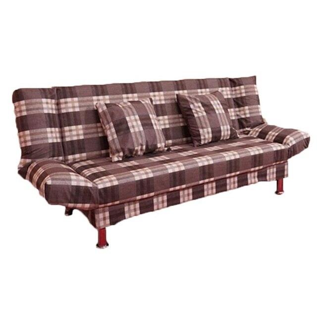 Do Salonu Sillon Puff Moderno Para Sectional Zitzak Recliner Moderna Set Living Room Furniture Mobilya Mueble De Sala Sofa Bed