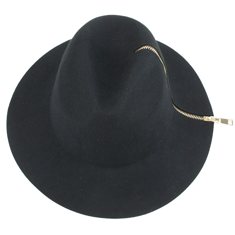 4cd39319dd9f6 Our company offer Wholesale customize Hat.We offer high quality products  with Many Styles   fast