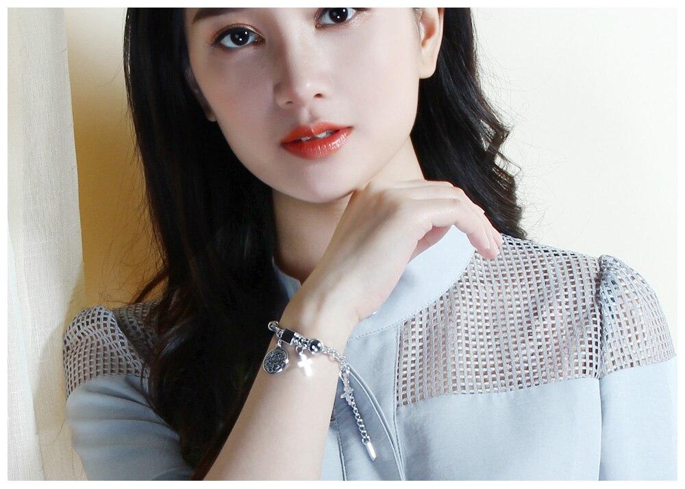 trendy bracelets 07