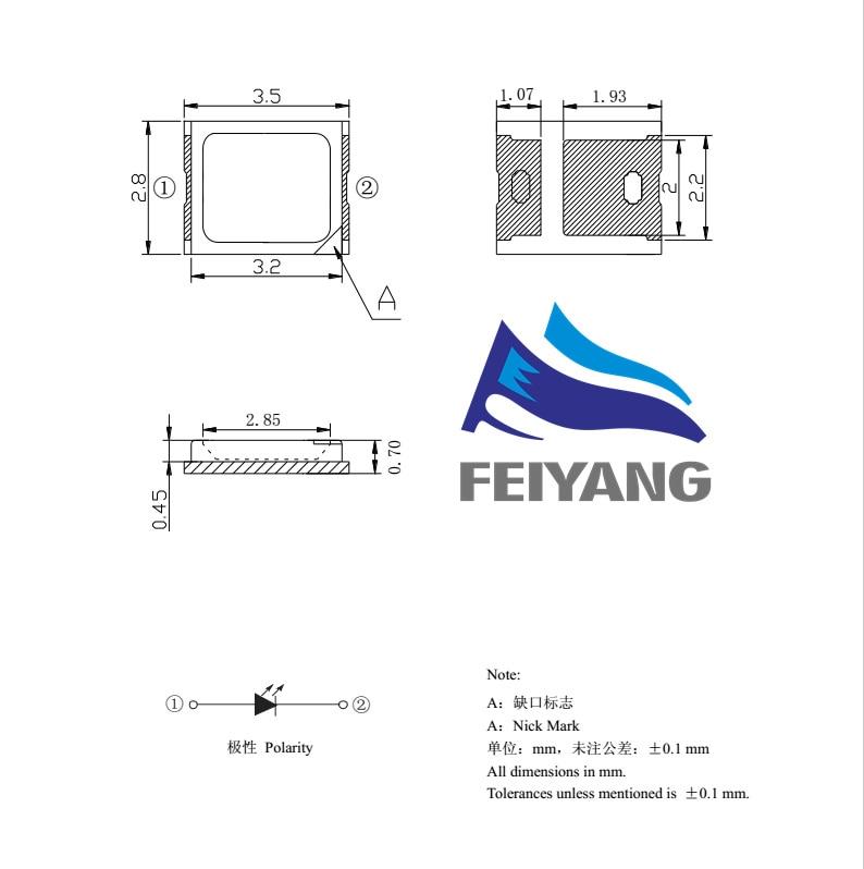 2835 pdf