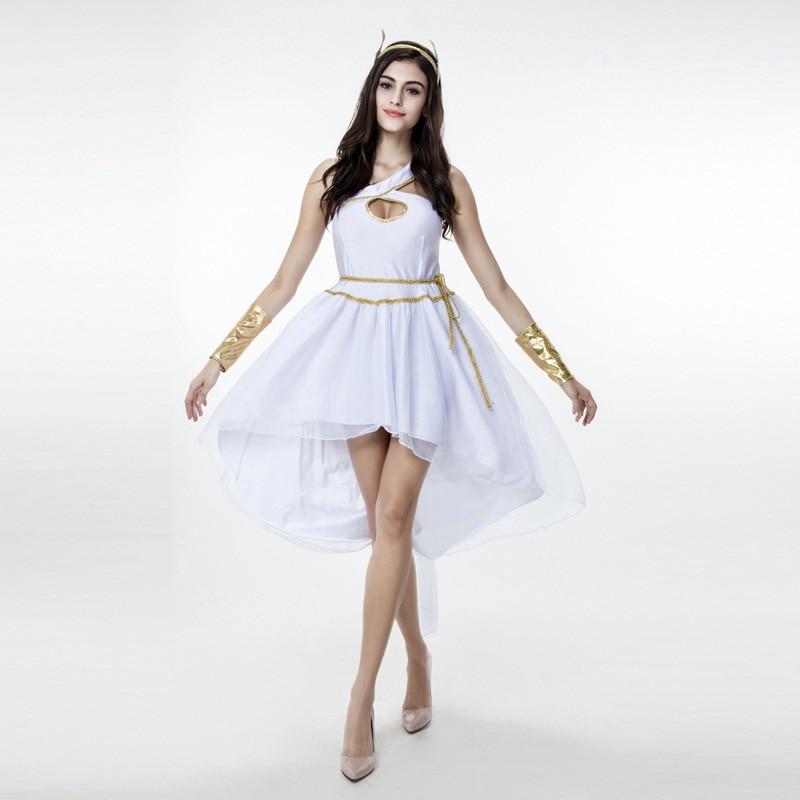 Popular Fancy White Dresses-Buy Cheap Fancy White Dresses lots ...