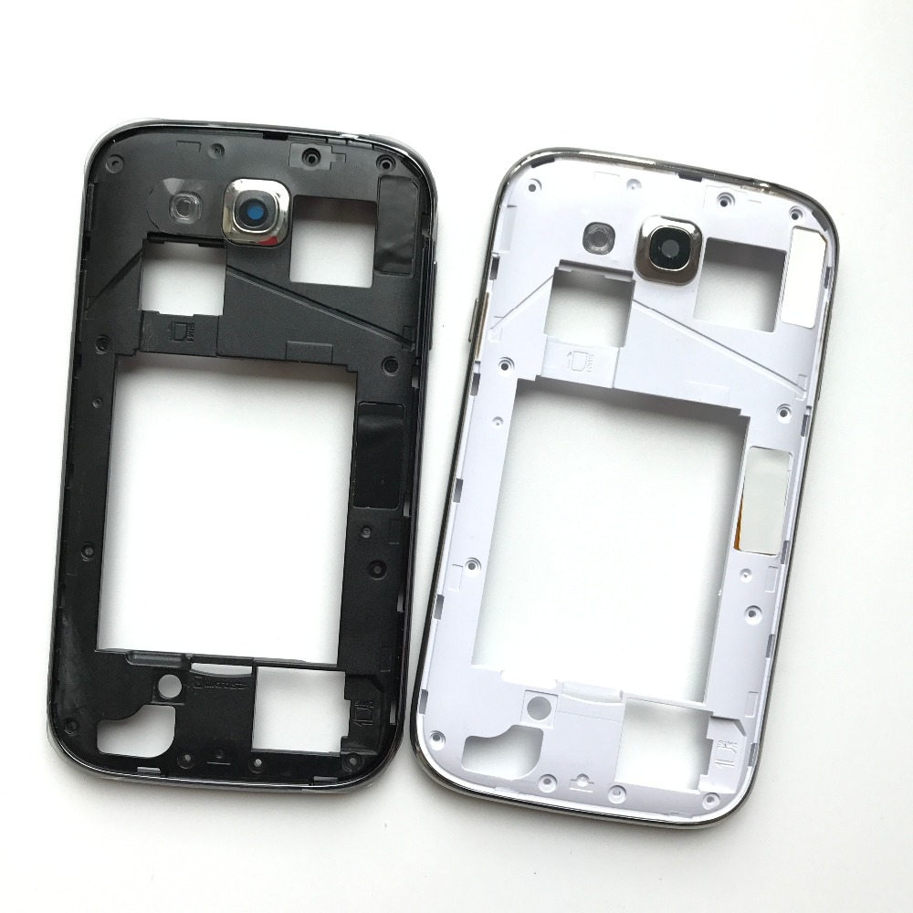Samsung Galaxy Grand Duos I9082 Price In India November 2018 Specs Goospery Neo Canvas Diary Case Blue New Middle Frame Bezel Backplate Housing Cover Replacement Parts For Gt