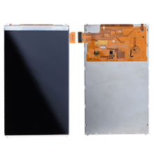 New LCD Monitor For Samsung Galaxy Star Pro S7260 S7262 LCD Display Screen Panel VI103 T18 0.35