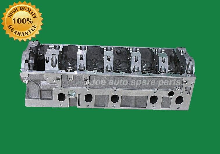 AXD AXE BLJ BNZ BPC BAC 2.5 TDI 2461cc diesel 10V L5 Cylinder head for VW Crafter/Transporter/Touareg/Multivan Van 070103063D