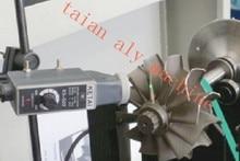 Датчик скорости для RYQ турбокомпрессор балансировочный станок и ременной привод YYQ балансировочный станок