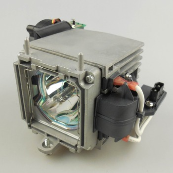 High quality Projector lamp 456-231 for DUKANE ImagePro 8757 with Japan phoenix original lamp burner