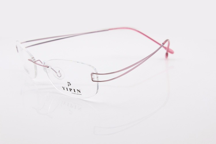 rimless glasses (10)
