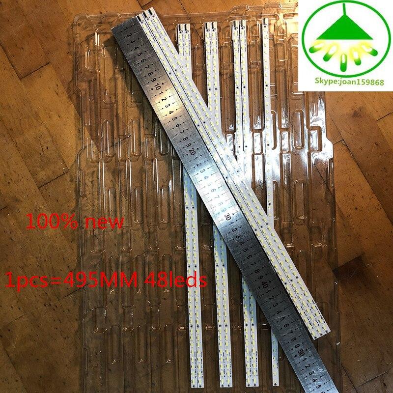 LED Strip  FOR  LED BACKLIGHT FOR PANASONIC TX-L39EM5B 39/210G 39