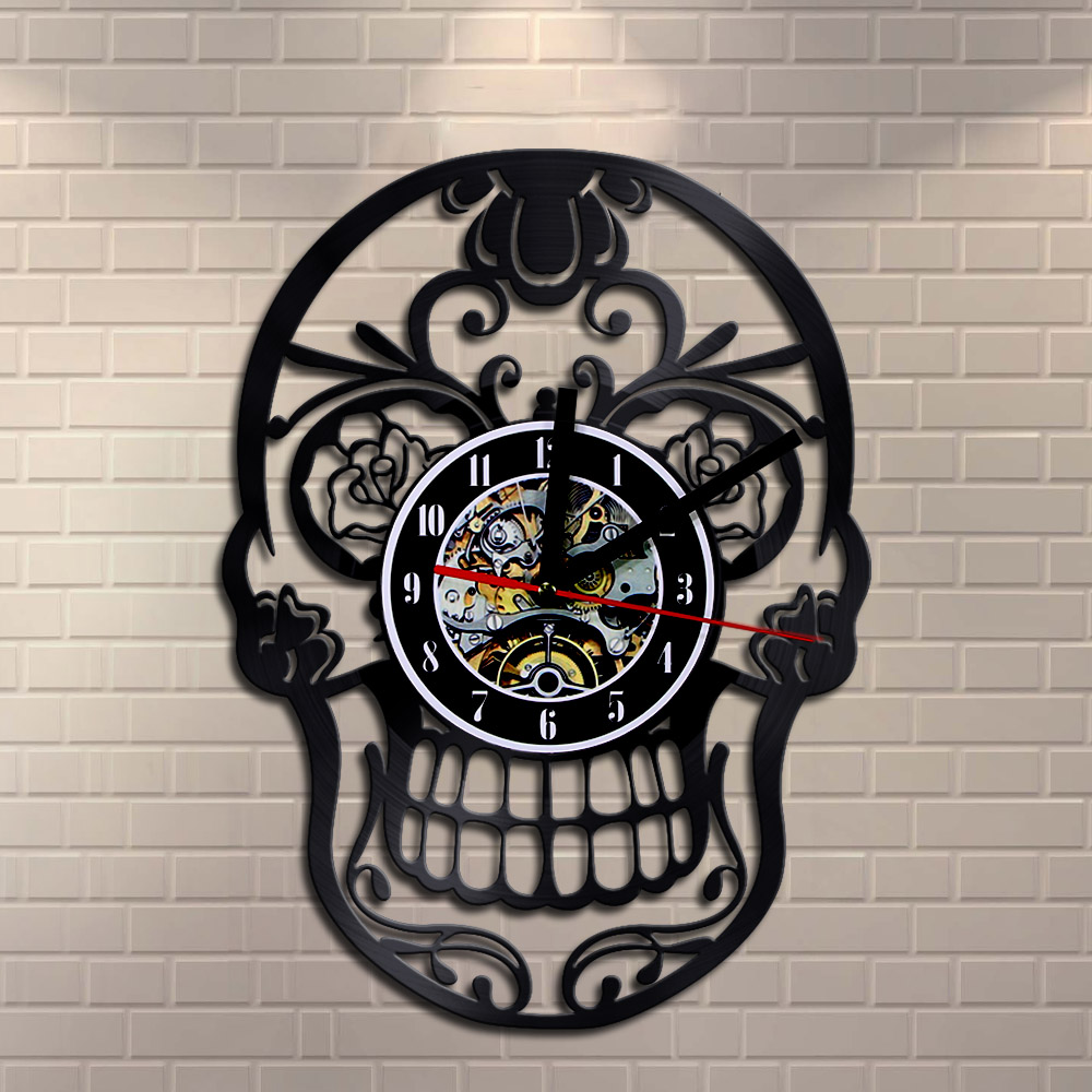 Gothic Wall Decor gothic wall decor reviews - online shopping gothic wall decor