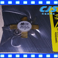 A melhor qualidade módulo MRF151 O tubo de alta frequência