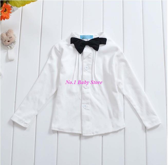 03371780d Good quality Baby boy Gents dress suit