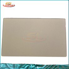 Genuine New Gold Gray Sliver A1534 Trackpad for MacBook Retina 12′ 2015 2016 Year Touchpad