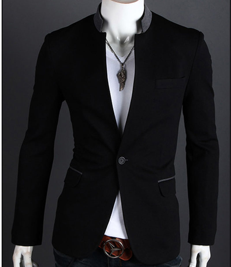 2015-New-Arrival-Mens-Suit-British-Style-Men-suit -jacket-Outdoor-Fashion-Jacket-Man-splice-A.jpg