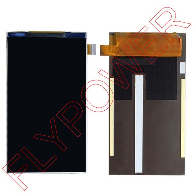 100% de garantia LCD Screen Display Para Explay tornado por frete grátis