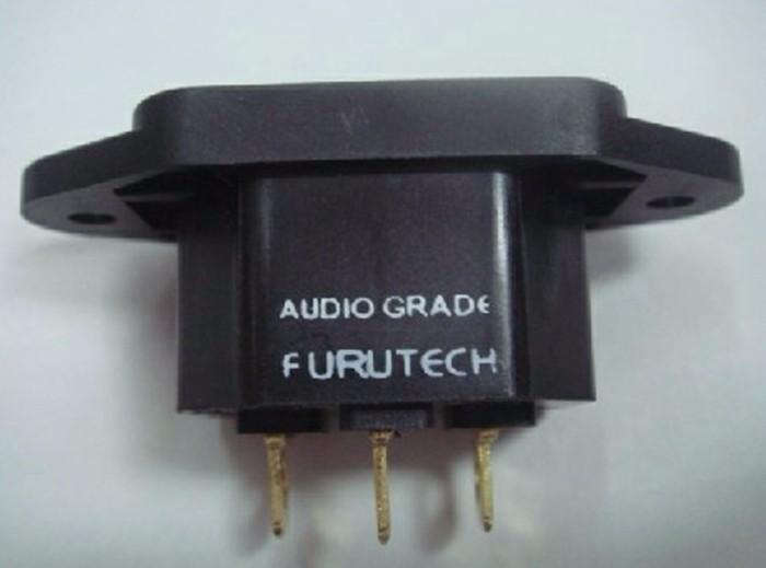 WSCK-FU001(l)