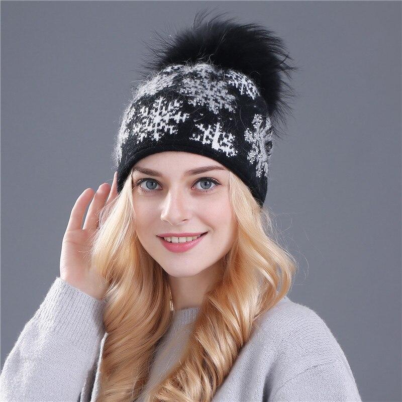 Цвет: Черная шляпа пом