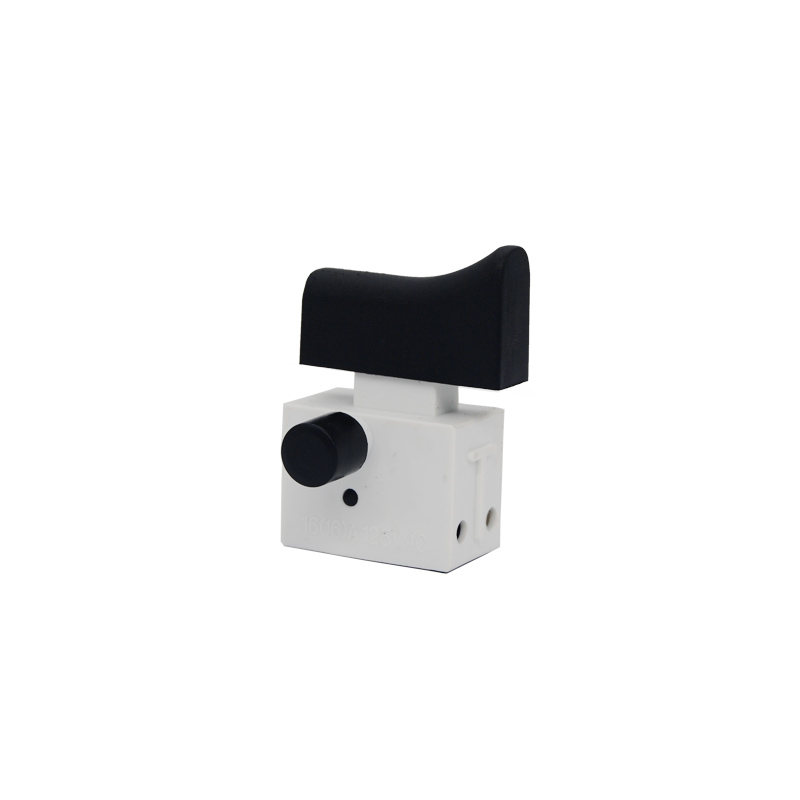 Drill Trigger Button Switch Suitable For HY15C/HY15 ,Spare Parts Of Power Tools
