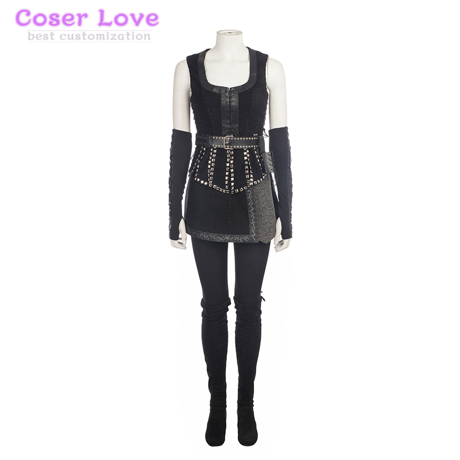 Costume Halloween Regina.Us 204 92 6 Off Once Upon A Time Regina Mills Cosplay Carnaval Costume Halloween Christmas Costume In Anime Costumes From Novelty Special Use On