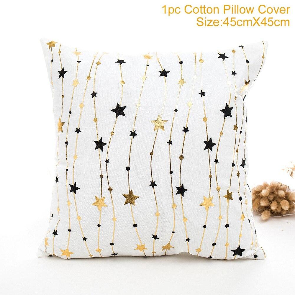 Christmas Pillow Case 32