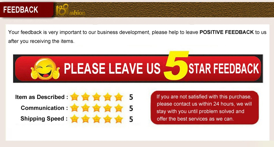 after-sales-service---LO-03