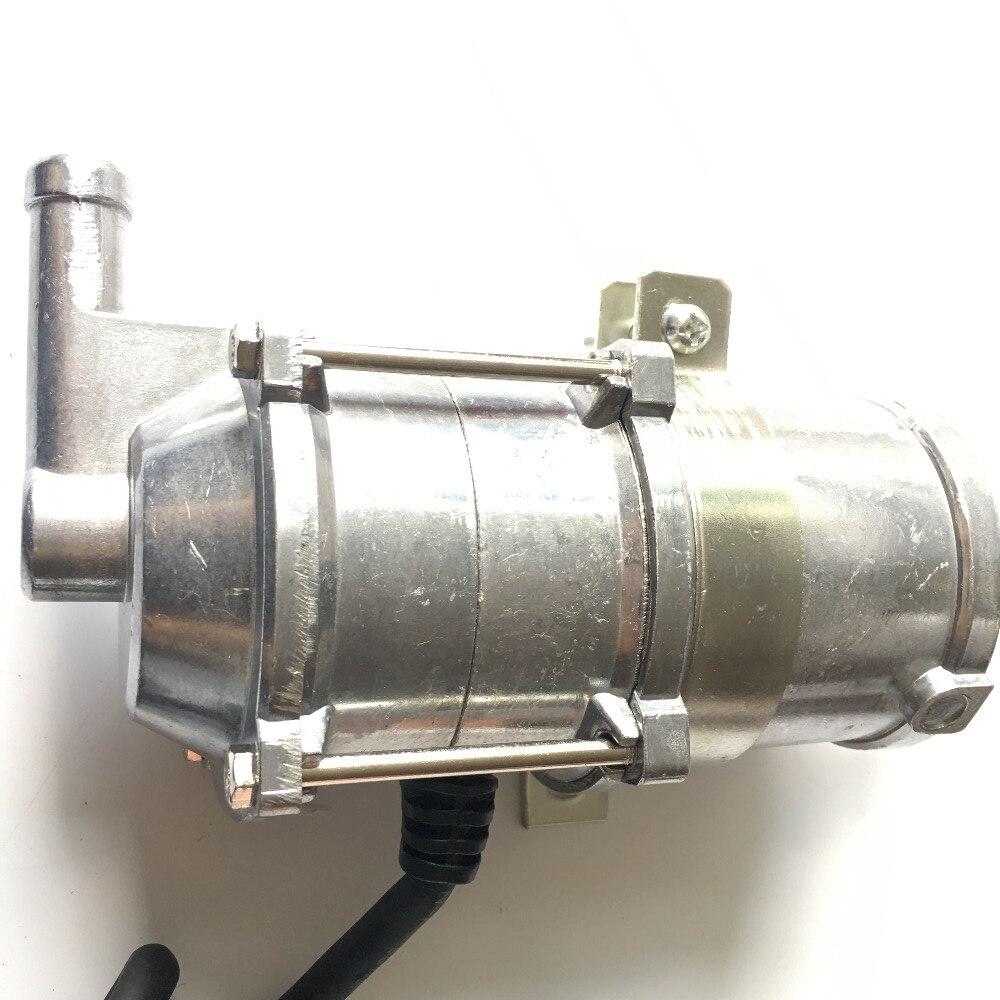 220 V EU électrique 3000 W haute puissance voiture chauffage webasto moteur parking préchauffeur eau pour essence diesel moteur voiture chauffage