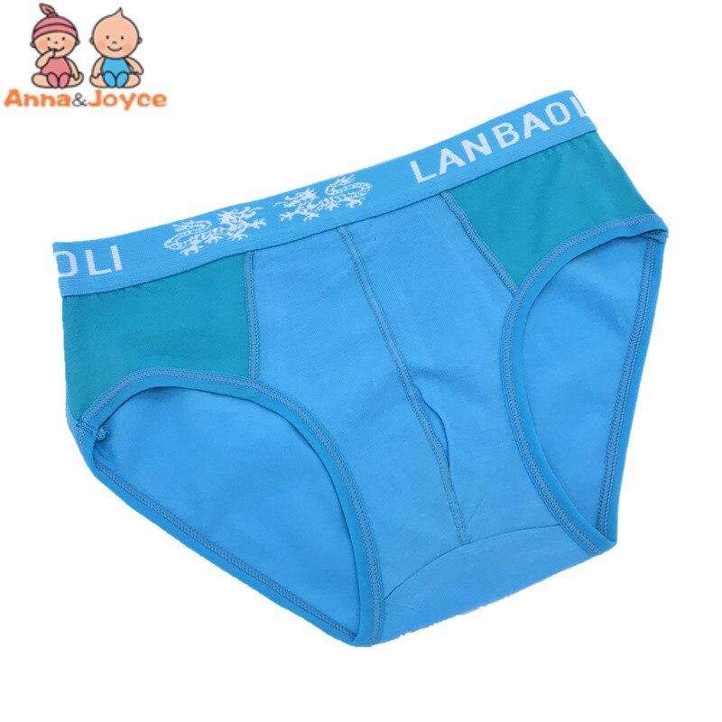 014d8f39d2ac 4 Pcs/lot Kids Boxer Cartoon Baby Briefs Shorts Panties Children Panty Boys  Underpants Kids Underwear on Aliexpress.com   Alibaba Group