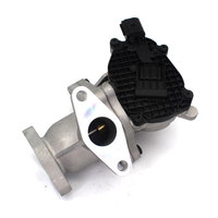 1207100A ED01A EGR Valve for Great Wall Gwm V200 HAVAL HOVER H5 WINGLE 5 WINGLE 6 GW4D20 2.0T Diesel engines
