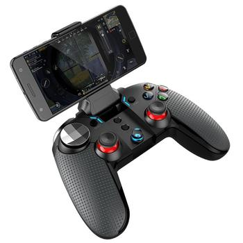 Ipega PG-9099 Wireless Bluetooth Gamepad PG 9099 Gaming Controller Joystick Dual Motor Turbo Gamepads for Android Phone 3