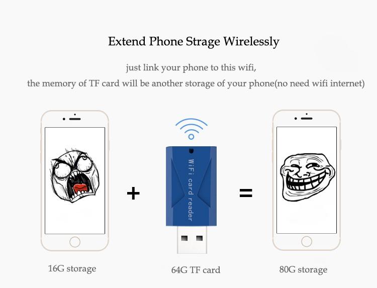 wifi card reader_07