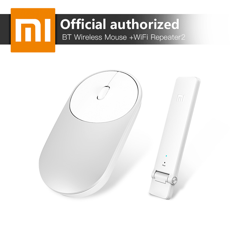 xiaomi wifi repeater 2 extender 300mbps signal enhancement. Black Bedroom Furniture Sets. Home Design Ideas