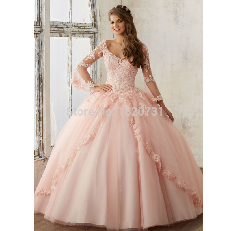 Online Get Cheap Vintage Quinceanera Dresses -Aliexpress.com ...