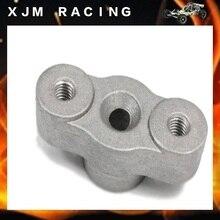 1/5 rc car clutch shoe holder for baja 5b engines parts