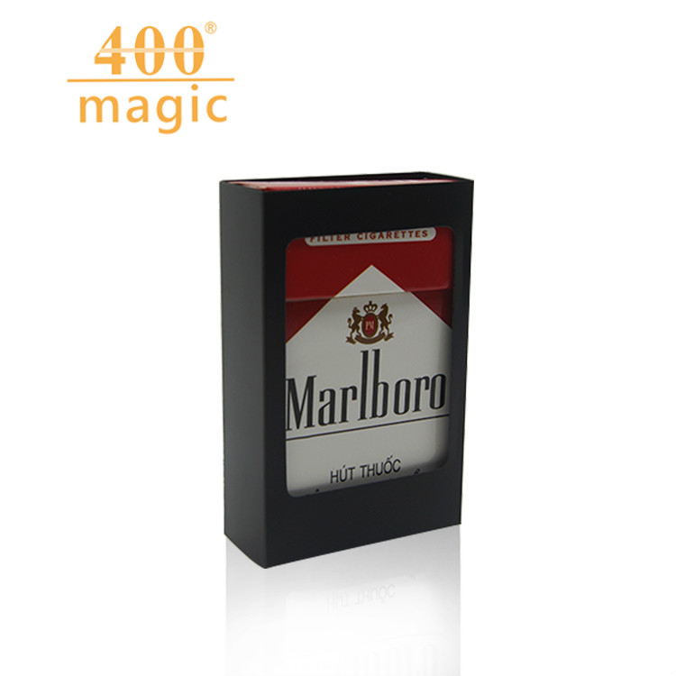 Where to get cheap cigarettes Marlboro in England