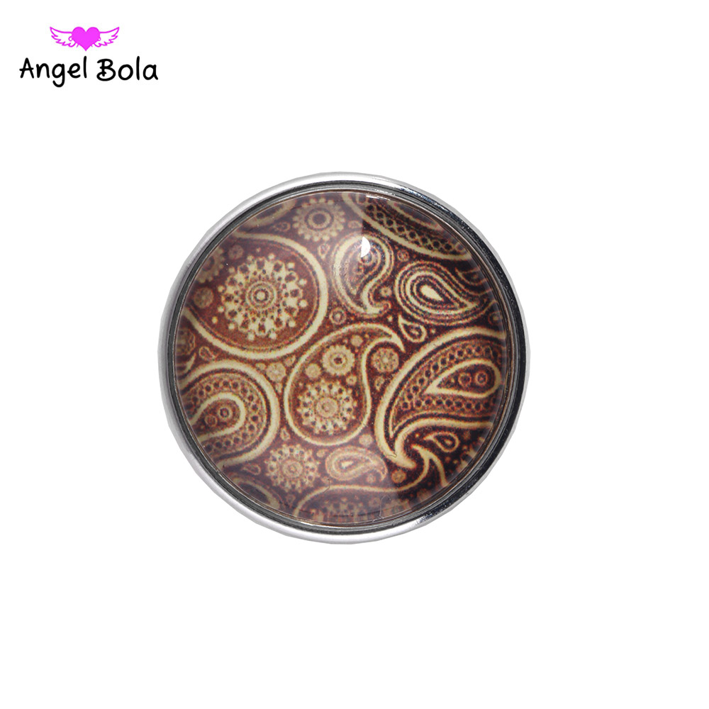 Interchangeable OEM DIY Ginger snaps buttons for snaps bracelets factory button jewelry NK002-159 Free Shipping