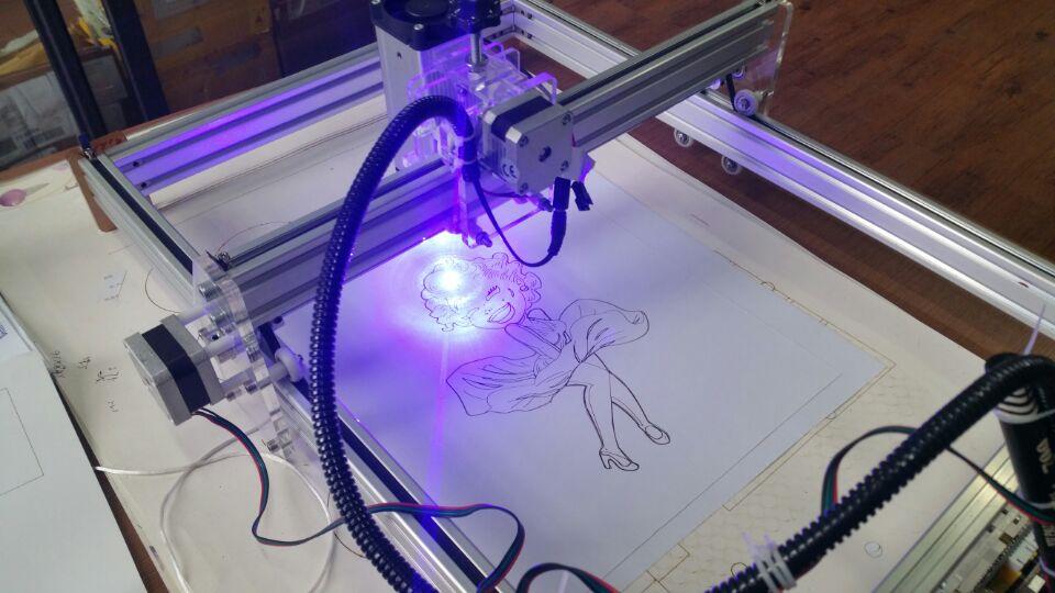гравер лазерный купить на алиэкспресс