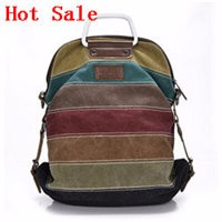 large school backpack 2