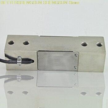 Paralel ışın sensörü/tartı sensörü/TJH-2Q
