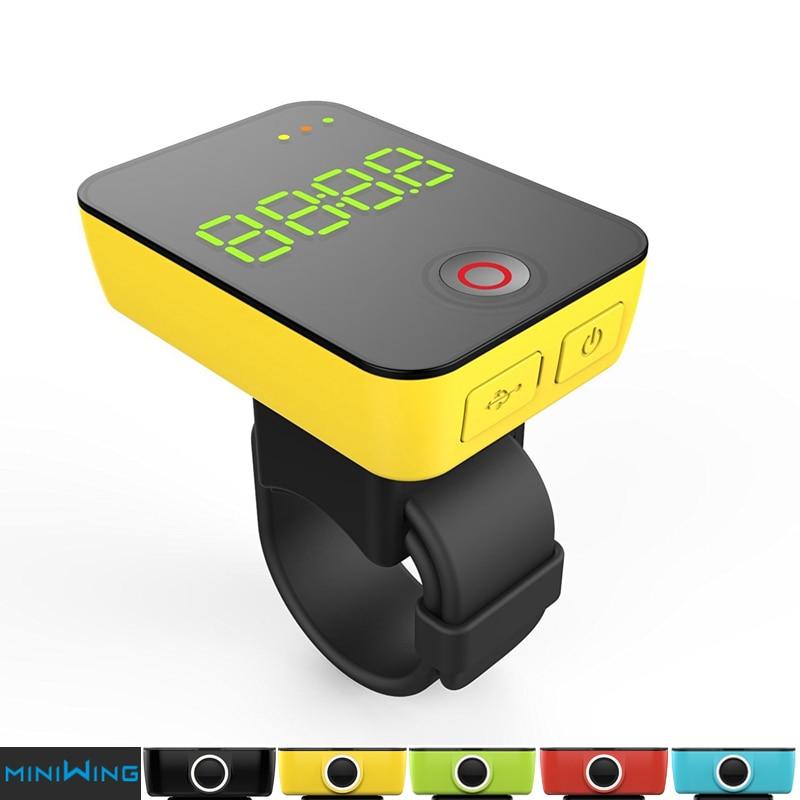 Camile r100 GPS Bike bicycle computer Yellow Sports camera R100 GPS Computer Wireless Speedometer gps bike computer штатив sony r100