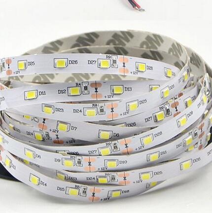 Led Strip Lights RGB SMD3528 12V Flexible Led Strip Bar Light Non Waterproof WW CW Strips STAR LED Tape LED Striplight ledstrip