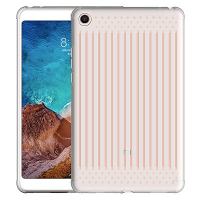 White Tablet cases 5c64ee37804ae