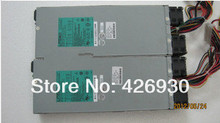 Laptop AC Adapter For HP DL320 G5 450W server power supply PS-6421-1C-ROHS 432932-001 432171-001