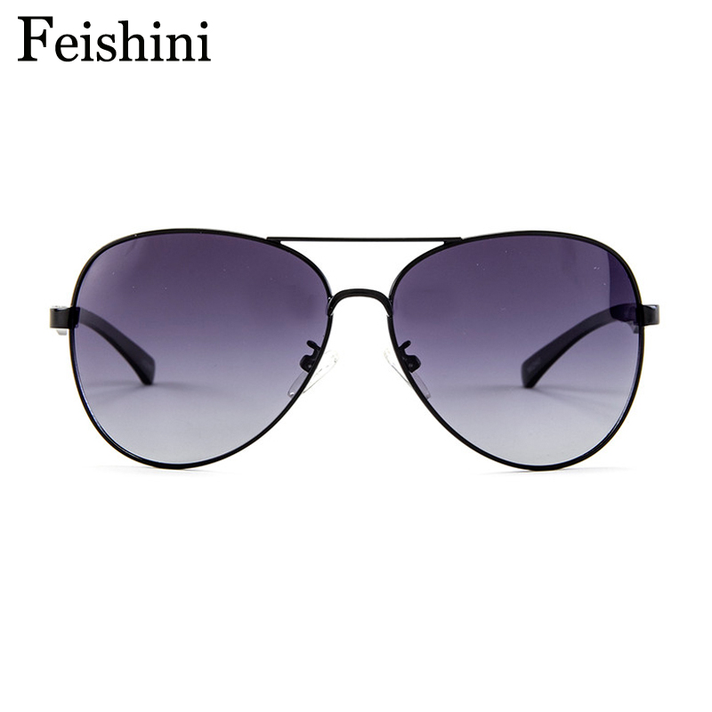 530ced3491c8 Best Brand Of Sunglasses For Uv Protection In Indiana
