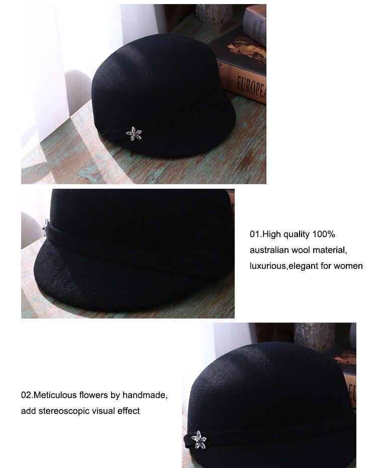 4_sombrero fedora mujer