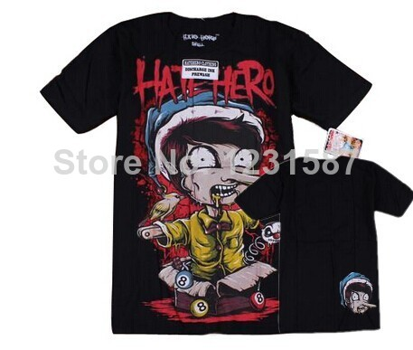 How to enter club Lucidream for free