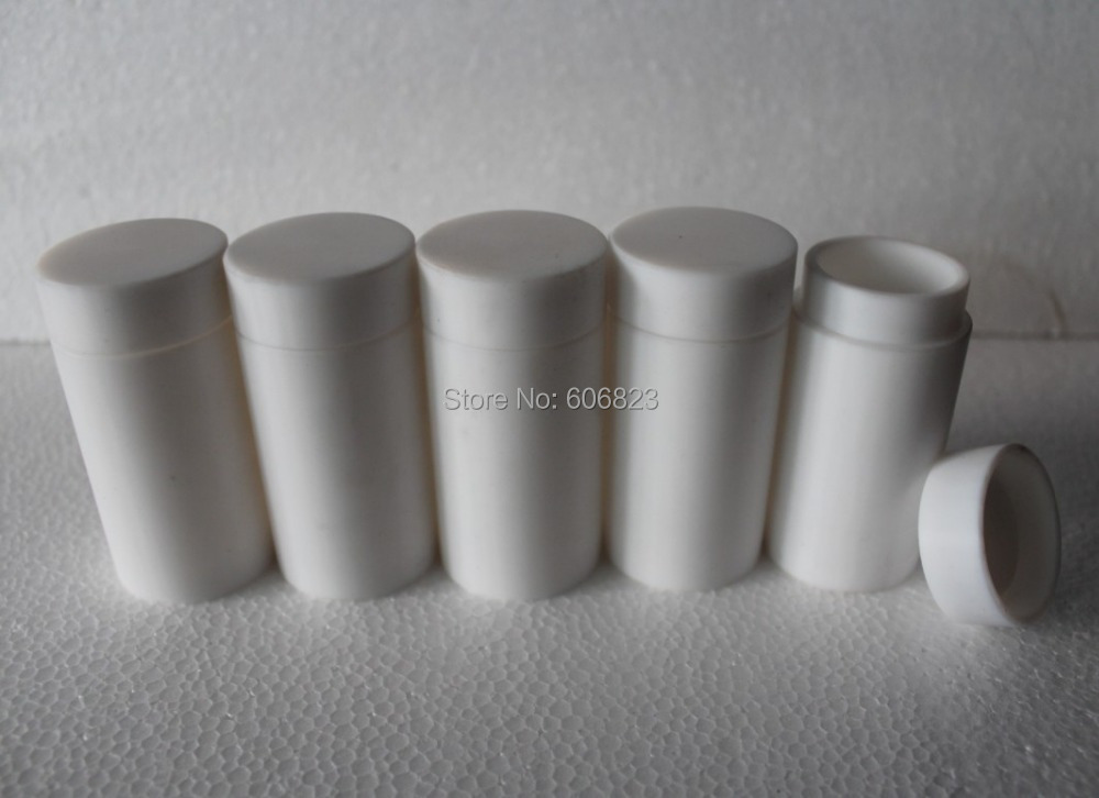 ФОТО 50ml liner Teflon chamber for 100ml Autoclave Hydrothermal Synthesis Reactor Kettle vessel