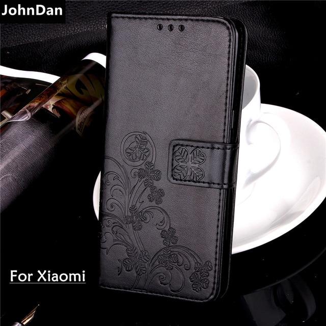 super popular 2b70c a3bdf US $3.39 15% OFF|For Xiaomi Redmi Note 7 6 Pro 6A 5 Plus 5A Leather Flip  Case For Redmi Red Mi 6 Pro 5 Plus S2 Note 7 6 5 4X 4 5A 4A Cover Cases-in  ...